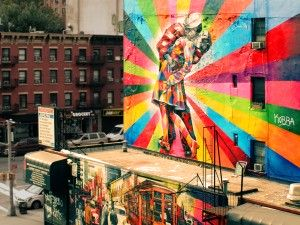 city-love-rainbow-nyc