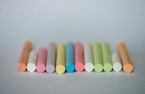 school-colorful-colourful-colors